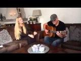 Laurie Akkerman &amp Jan Akkerman - Nobody's Perfect Jessie J