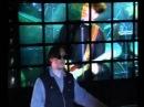 Агата Кристи - Сказочная тайга Москва, ГЦКЗ Россия, 12 февраля 1995, режиссёр В.Конисевич