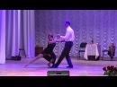 Хорошая новость для всех кто поддерживает Татьяну Паладьеву своими голосами Она получила награду за исполнение танго со своим супругом Максимом Но конкурс еще не окончен и за Татьяну можно голосовать по ссылке watch v=yCFR3Rne