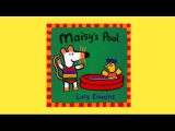 Maisys Pool (Read Aloud)