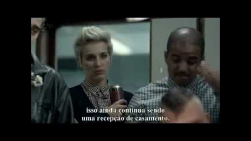 This is England '86 Ep 1 -Legendado em Português