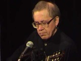 Виктор Архипович Луферов Классический юбилейный концерт 12 мая 2005 г