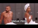 "Grey's Anatomy 14x09 Sneak Peek #2 ""1-800-799-7233"" (HD) Season 14 Episode 9 Sneak Peek #2"