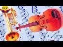 Слушать Аудио Книги Видео «Слепой музыкант / Сліпий музикант» Владимир Короленко Глава №2