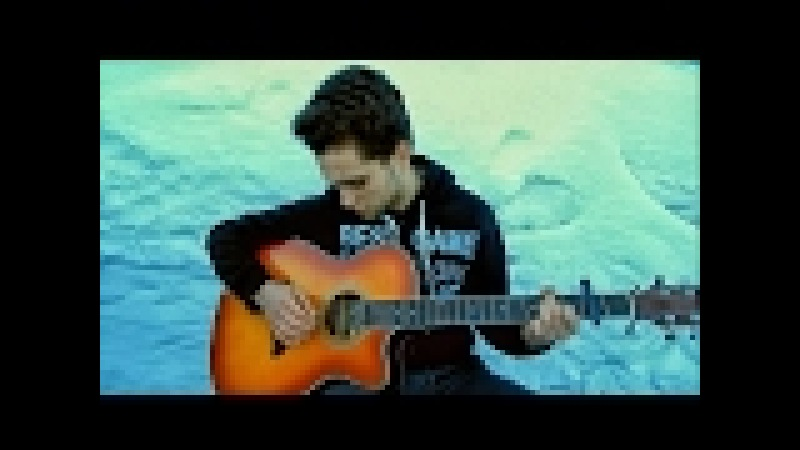 Аквариум [БГ] - Песни Нелюбимых (guitar COVER / кавер)