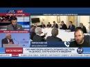 Россия будет блокировать любые решения относительно введения миротворцев ООН на Донбасс, - Гай