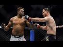 Бой за звание самого сильного бойца UFC Стипе Миочич Франсис Нганну jq pf pdfybt cfvjuj cbkmyjuj jqwf ufc cnbgt vbjxbx
