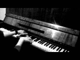 Zakk WyldeBlack Label Society - Dead As Yesterday - piano cover