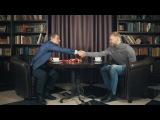 VTBUnitedLeague • Честное баскетбольное: Антон Понкрашов (полная версия)