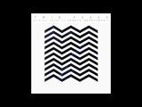 Twin Peaks (1990-1991) - Original Soundtrack 2016 Vinyl Remaster Full Album