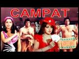 Самрат (1982. Индия. Фильм) советская озвучка