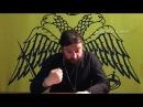 Шалавы хотят замуж! протоиерей Андрей Ткачев