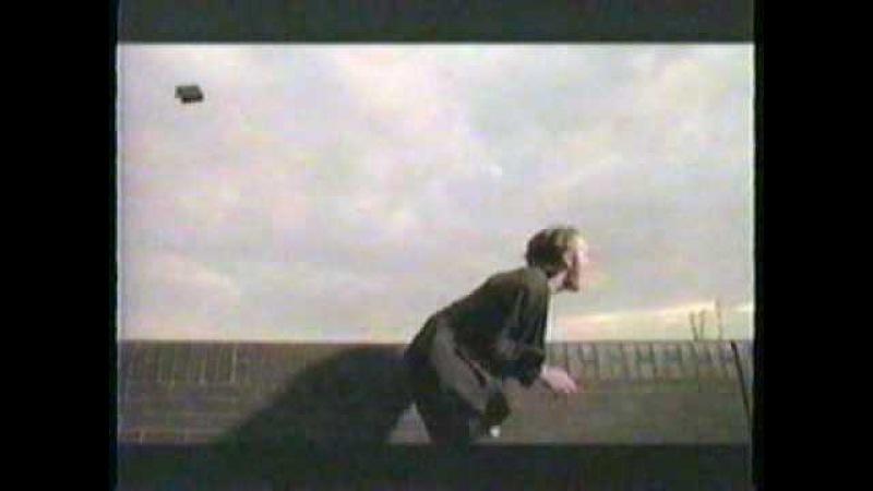 MTVs AMP 04 (66)