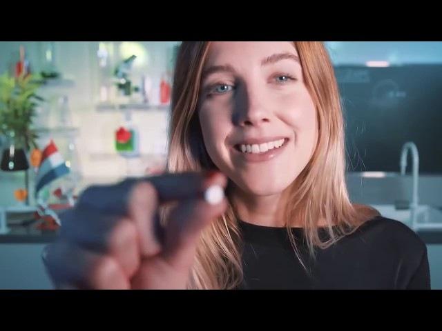 Drugslab - Принимаем Риталин