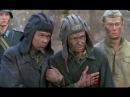 НОВЫЙ ВОЕННЫЙ ФИЛЬМ Колымские рассказы новые русские военные фильмы 2016