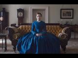 Видео к фильму «Леди Макбет» (2016): Трейлер (дублированный)