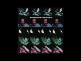 Weather Report - Weather Report Live In Tokyo (1972) full double album