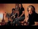 Ligia - Andy Timmons, Sydnei Carvalho (Part. Carmen Carvalho)