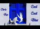 Chris Rea Cool Cool Blue Blue Guitars 60's 70's