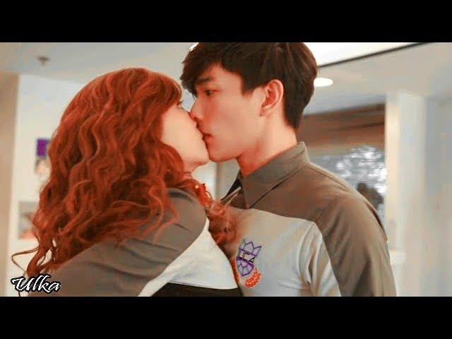 Tayland Klip - Ya Sen Belamısın?