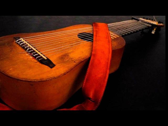 Handel - 13 Variations on the Sarabande from suite (HWV 437 in D minor )