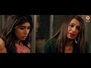 Maya | Full Movie HD 1080 | Pakistani Movie 2016 | Pakistani Full Movies