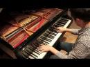 Beethoven - Moonlight Sonata (1st movement)