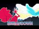 WHITE DIAMOND POWERS, Lapis, Pink's Shattering More! Steven Universe Recap BREAKDOWN