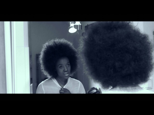 Wann Xavier Naidoo feat Cassandra Steen Sami Badawi Gladys Mwachiti