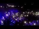 Noi2 Tour Roma: Ci Vediamo Quando È Buio (medley acústico) FanAction