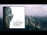 The Seraphim Project Journeys &amp Destinations Full Album