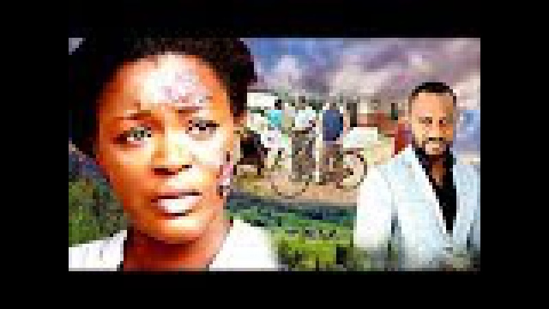 LOVE ALWAYS WIN OVER HATRED {CHACHA EKE}- NIGERIAN MOVIES 2017 LATEST   AFRICAN MOVIES 2017 LATEST