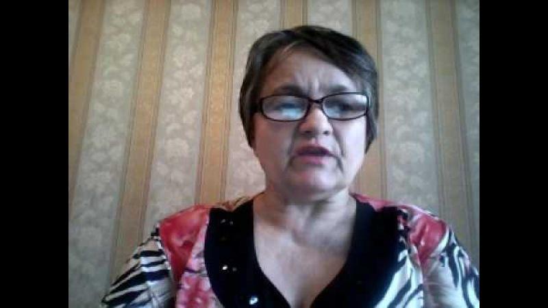 Гемангиома печени,народные рецепты. » Freewka.com - Смотреть онлайн в хорощем качестве