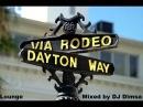 Rodeo Dayton Lounge Mix