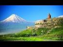 Vardanik Araraty Mer Lerna by Galoyan