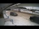 АвтоПриколы 2 - в-внезапность - BeVGuS Tv моё видео