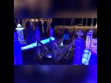 Instagram post by Aleksandra Shevchenko • Jan 20, 2018 at 7:28am UTC