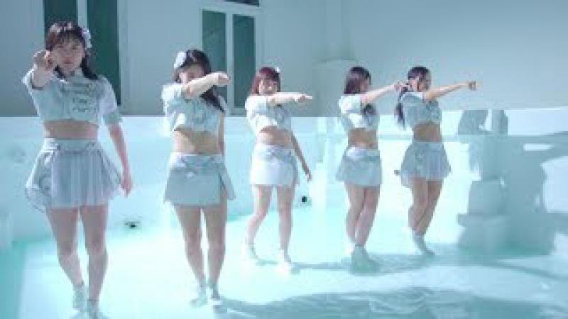 【LovRAVE】デビュー 1st ミニアルバム『1st Lov』収録「ASAP-Say you love me-」 MV FULL ver.