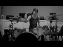 Set It Off - Breathe In, Breathe (Maxx Danziger Drum Playthrough)