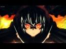 [AMV] Black★Rock Shooter