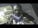 Snoop Dogg - My Heat Goes Boom (Explicit)