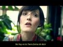 Sarah Blasko. All I Want. (Subtitulado español)
