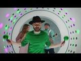 Музыка из рекламы МегаФон (Uma2rman) — Включайся! Слушай (2018)