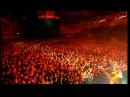 Slipknot - My Plague w Milla Jovovich HD