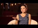 21st Sarajevo Film Festival Interview with Jessica Barden