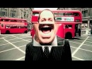 Scatman John - Scatman's World - ( Alta Calidad ) HD