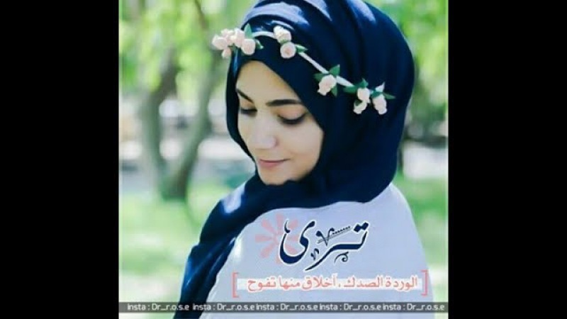 НАШИД Самый красивый 2017 nashid 2016 045 نشيد