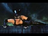 Видео к фильму «Женщина-кошка» (2004): Трейлер