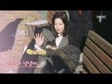 """공블리 (MBC 드라마) on Instagram: """"[은태희x고양이.avi] 고양이랑 태희가 같이 있는데 무슨 텍&#4"""