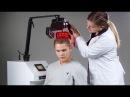 Laser Hair Regrowth, Alopecia Areata Hair Regrowth, Hair Regrowth Shampoo For Men